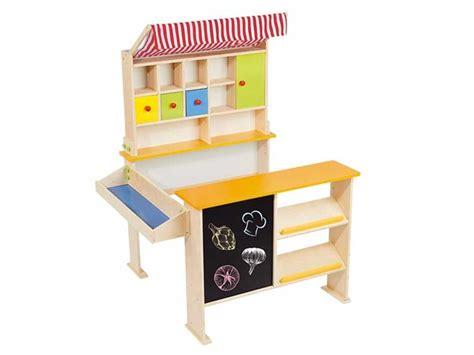 speelgoed folder lidl sinterklaas cadeau tip houten speelgoed van de lidl