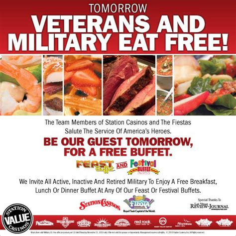 coupons for vegas buffets las vegas buffet prices for 2013 rachael edwards