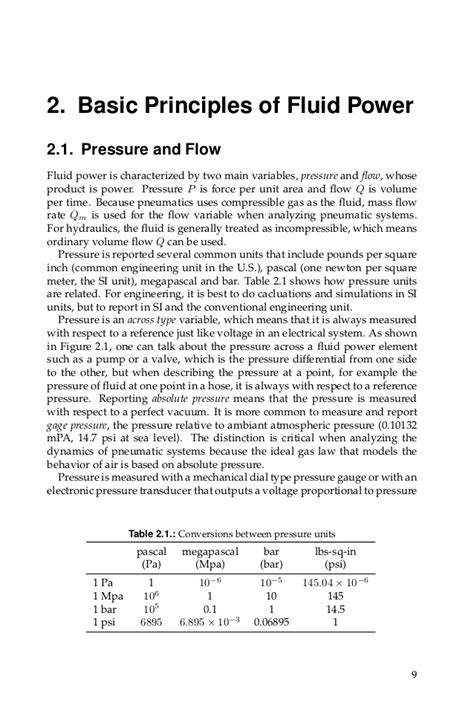 inductor principles inductor basic principles 28 images biomecanics of circulation induced current flow
