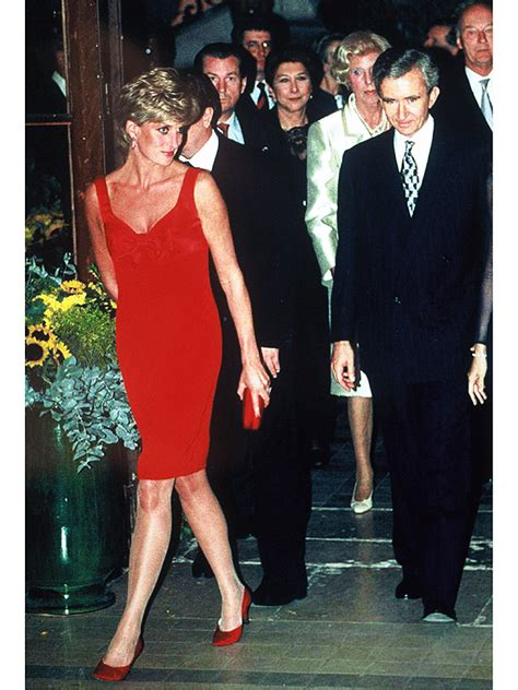 princess diana s most memorable in honor of