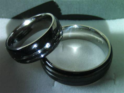 Titanringe Hochzeit by Trauringe Aus Titan Herausragende Materialeigenschaften