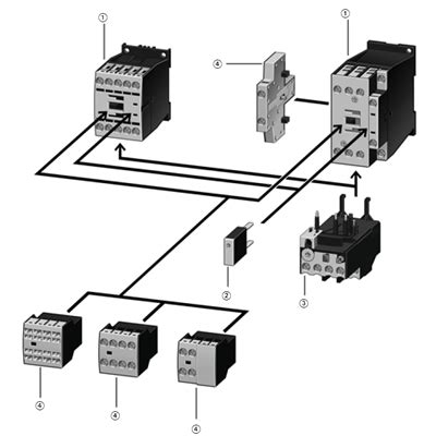 lovato contactor wiring diagram 31 wiring diagram images