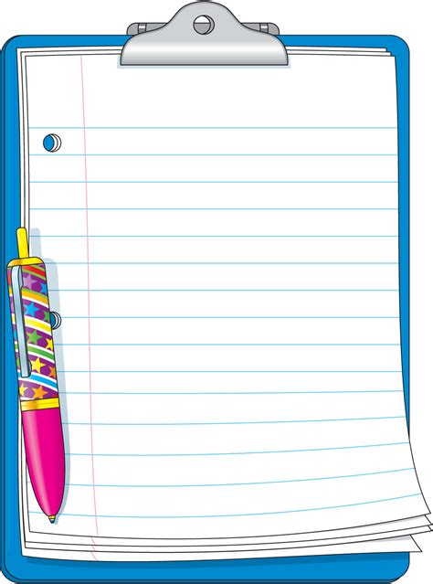 Clipboard Clipart by Clipboards Clipart 20 Free Cliparts Images On