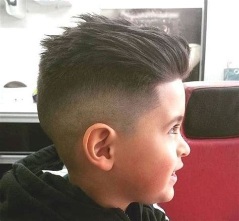 childrens haircuts cambridge uk 60 awesome cool kids and boys mohawk haircut ideas kids