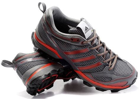 best sneaker for walking basic facts you need to about walking shoes for