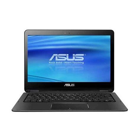 Laptop Asus Ram 4gb Terbaru 97 daftar harga laptop asus murahmurah buruan cek di katalog or id
