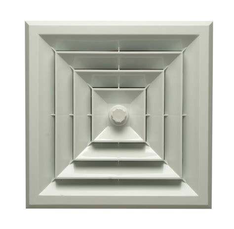 Ac Ceiling Vent Covers by Ac Ceiling Vent Covers Winda 7 Furniture