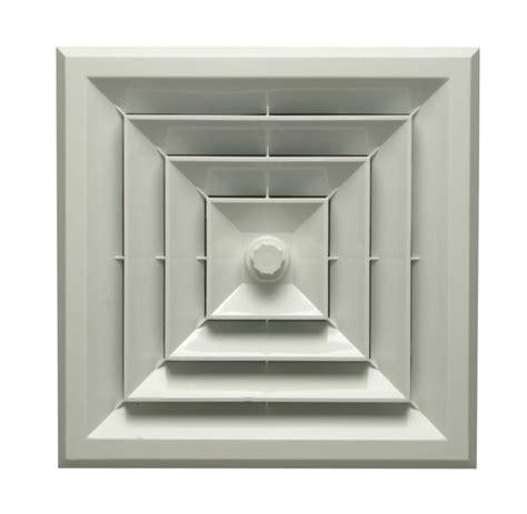ac ceiling vent covers ac ceiling vent covers winda 7 furniture