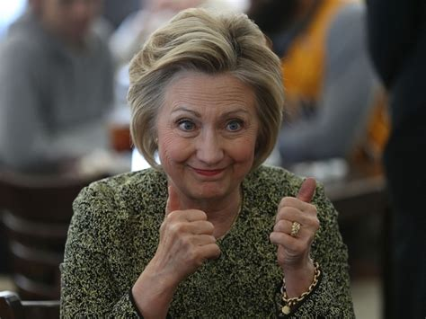 Clinton Picks Caign Song by Clinton Vp Could Be Coming Soon Wptv
