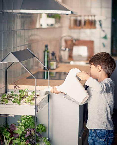 krydda v xer krydda v 228 xer kit for indoor gardening by ikea gardenoholic