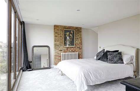 5 bedroom apartment london queens london e5 three storey location apartment