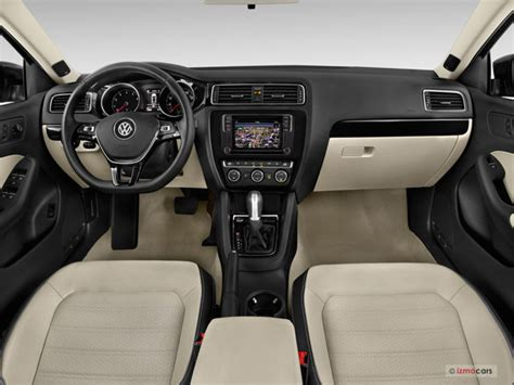 volkswagen jetta interior 2016 volkswagen jetta prices reviews and pictures u s
