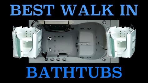 best walk in bathtubs best walk in bathtubs low price walk in tubs online http