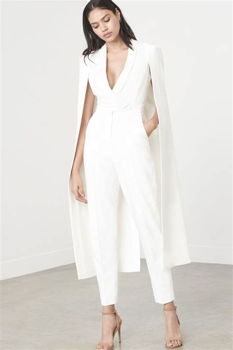 40602 Blackwhite Bite Sequin Casual Top white tuxedo jumpsuit for www pixshark images galleries with a bite