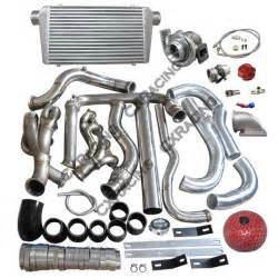 6 0 vortec turbo kit search engine at search