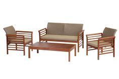 outdoor furniture barbeques galore madrid futon swing