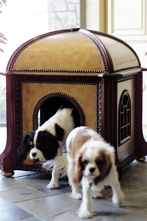 the perfect house dog indoor dog house plans for small dogs