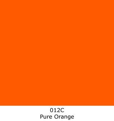 pantone orange search orange colors pantone and search