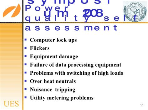 induction hob nuisance tripping 28 images fix a sensitive arc fault circuit breaker the