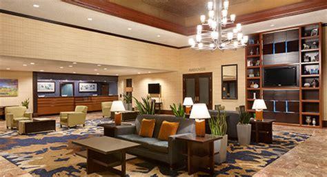 andover ma 01810 hotel la quinta inn suites andover wyndham boston andover in andover ma 01810