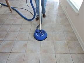 Grout Cleaning Dallas Tile Cleaning Dallas Carpet Cleaning Dallas Farmers Branch Plano