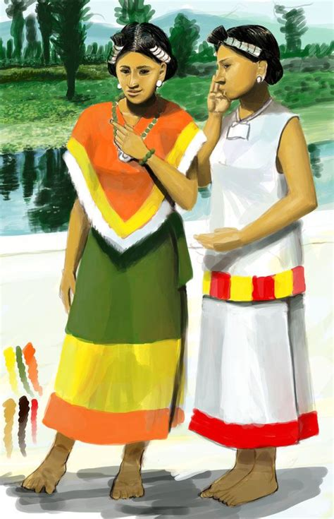 Aztec Wardrobe by 14 Best Aztec Clothing Images On Cards