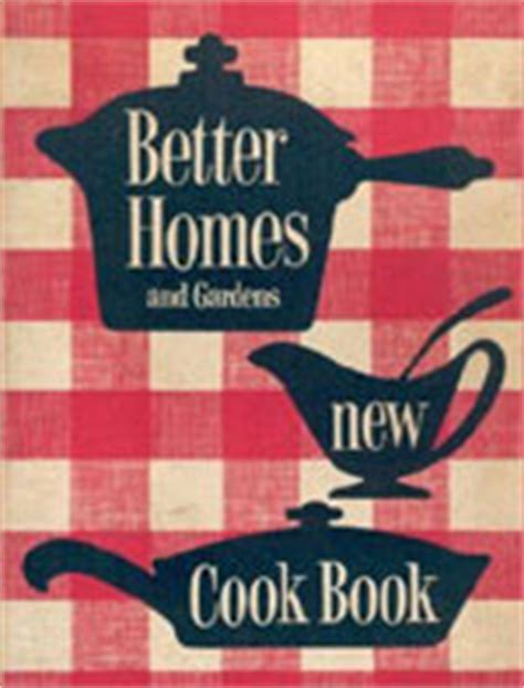 gg s home for the holidays cookbook books abebooks collectible cookbooks