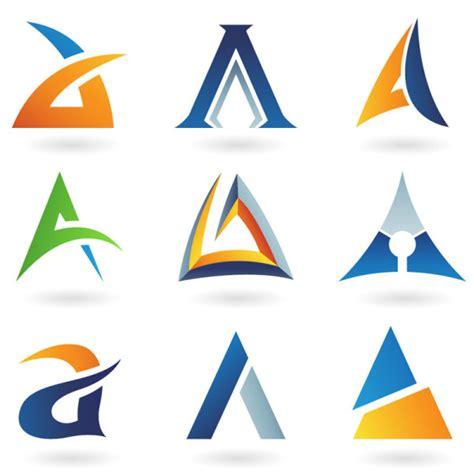 download software gratis desain logo free creative vector logos 02 titanui
