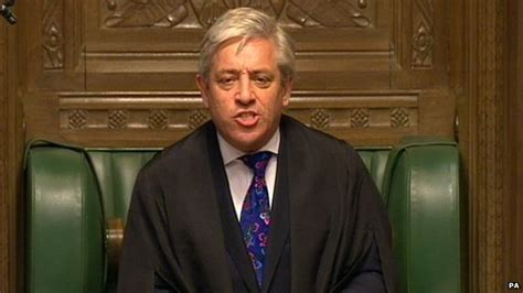 what is the speaker of the house job guide who is the speaker of the house of commons cbbc newsround