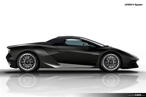 0 100 Lamborghini Gallardo by Lamborghini Gallardo 2014 Speculation Rendered 0 100 It