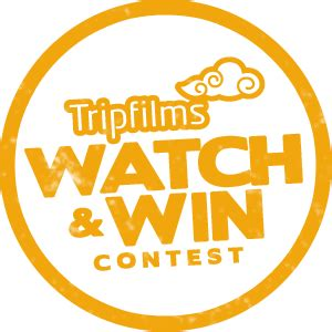 Free Trip Giveaways - tripfilms giveaway watch and win a free trip