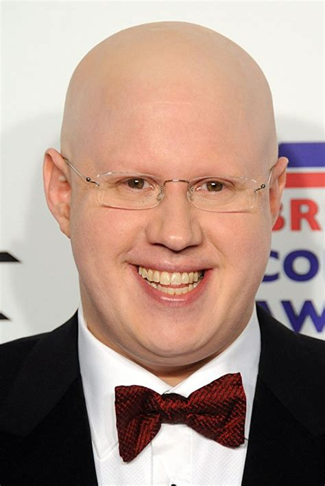 Mat Lucas by Pictures Photos Of Matt Lucas Imdb
