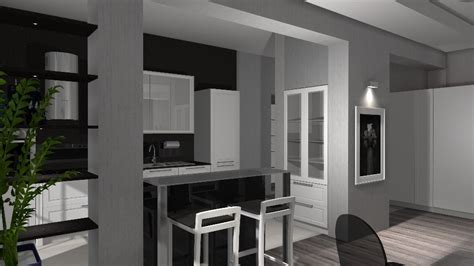 Witt Kitchen by Witt Kitchen Design Witt Kitchens