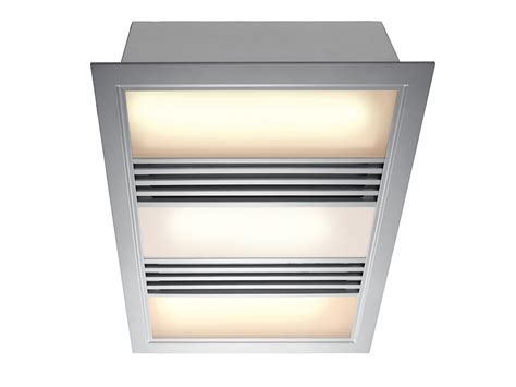 Bathroom Ceiling Heat Ls Heat L Light Fixture Illumi Heat Heat Light For Bathroom