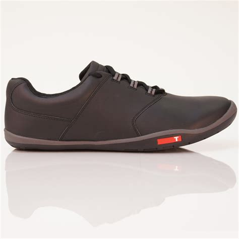 true golf shoes discount golf shoes for children nike