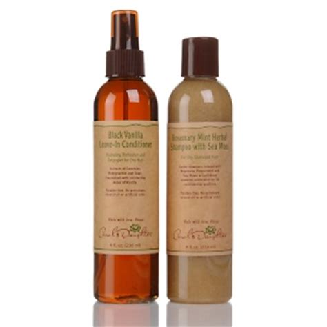best hair products for african american hair growth shoo for black hair tips for choosing the best bwbc