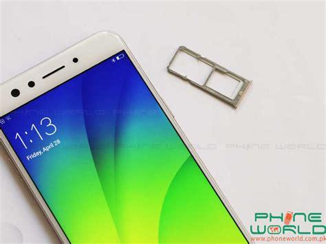 Memory Card Oppo oppo f3 review phoneworld