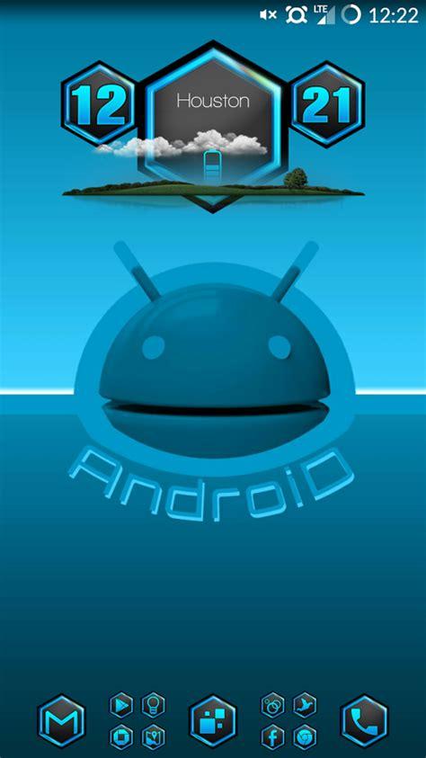 note 4 cm11 theme v2 0 apk juegos y aplicaciones para azuloz icon theme v2 0 apk juegos y aplicaciones para