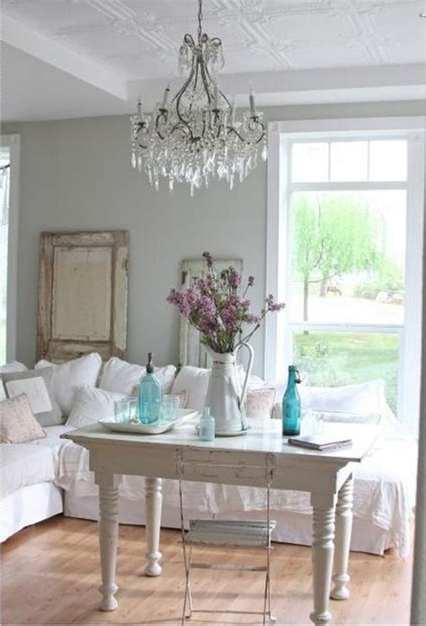 closer   farmhouse french style