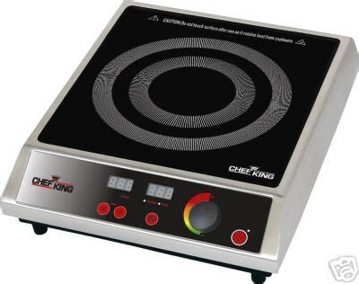 induction hob nisbets induction hob nisbets 28 images commercial cooking equipment buy cooker machines appliances