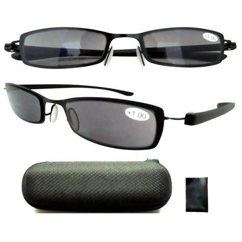 aliexpress buy r14019 patented gray tinted sun