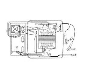 schematic diagram for se 82 6 schumacher get free image about wiring diagram