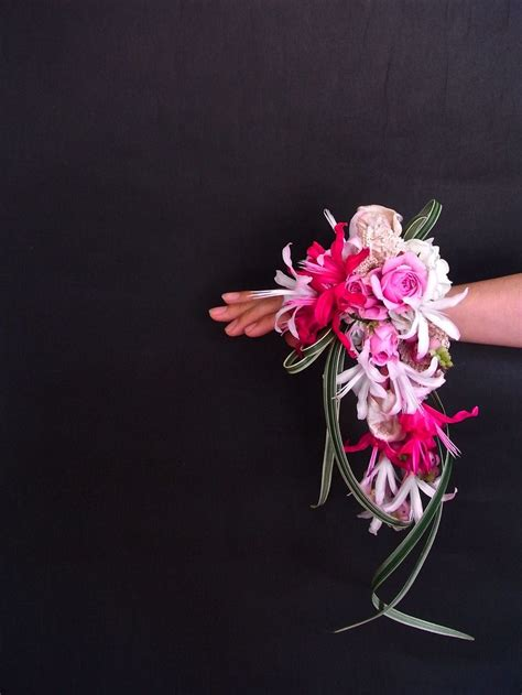 Wedding Bouquet Japan by 25 Best Images About Japanese Wedding Flowers On