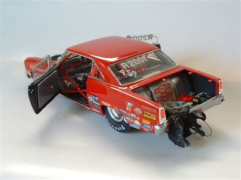 model plastic cars 250 best images about model cars on models