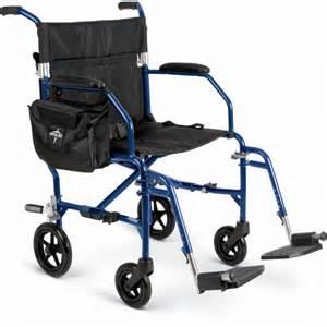 medline freedom 2 breast cancer transport chair medline