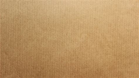 pattern making brown paper free images texture floor pattern brown yellow