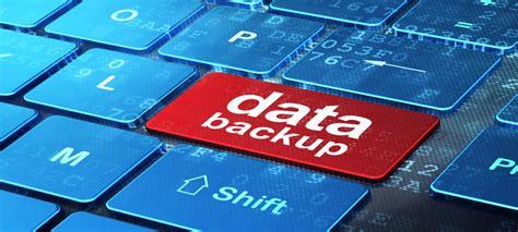 best data backup 2017 best backup software best pc backup software