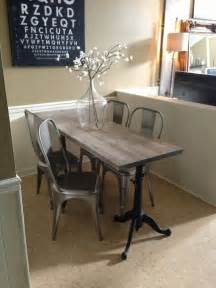 Low Dining Room Tables New Dining Room Small Dining Room Tables With Iagitos