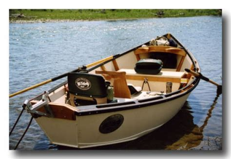 drift boat bc daysailer parts wooden kitchen cabinets free fly fishing