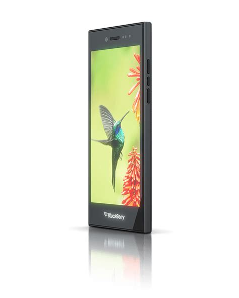 reset blackberry leap blackberry leap new blackberry smartphone with large hd